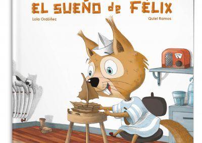 El Sueño de Félix